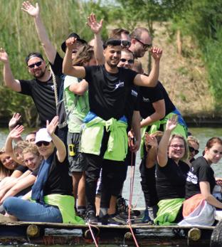 Outdoor-team-brugge-grote-groepen-2021