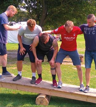 Outdoor-team-brugge-kleine-groepen-2021